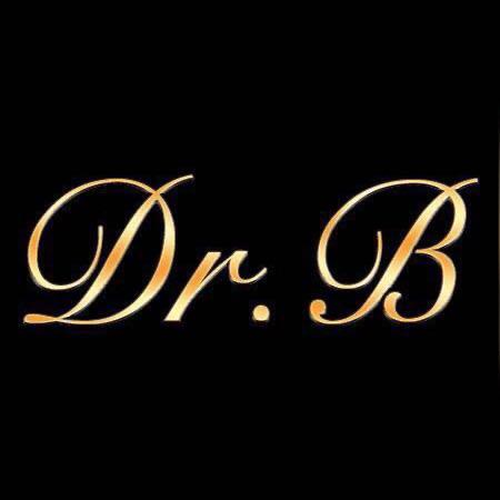 Dr. B Esthetic Surgery and Anti Aging Medicine
